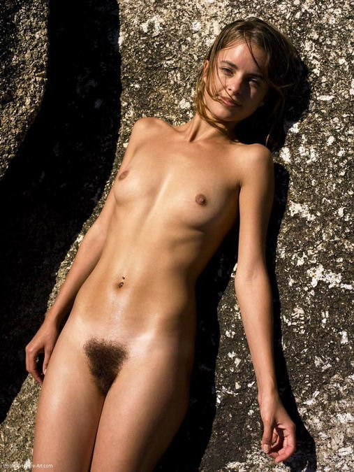 nude-models-south-africa-sex-xxx