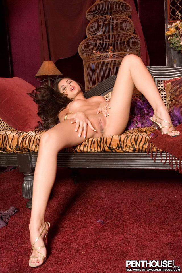 Порно фото сеты michelle maylene