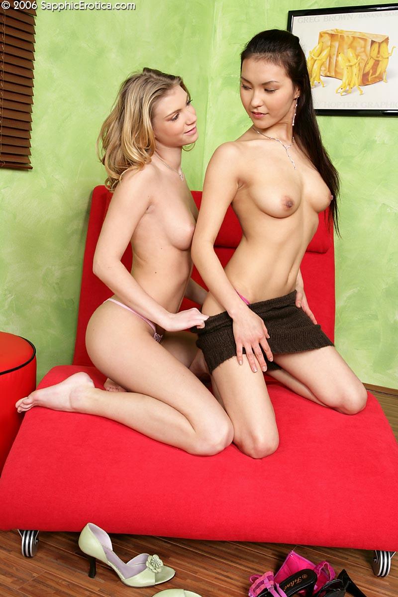 Site Saphic Com By Com Sapphic Erotica Movies