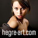 Hegre-Art aka Hegre-Archives