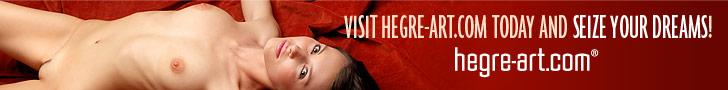 Hegre-Archives