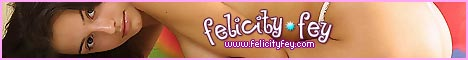 Official Felicity Fey Website