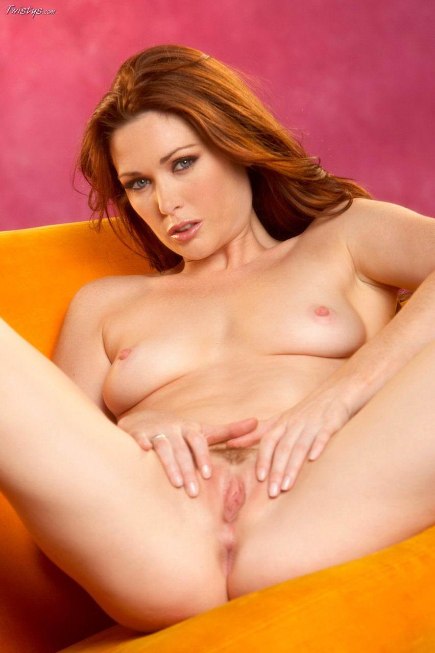 Sexy rio wife