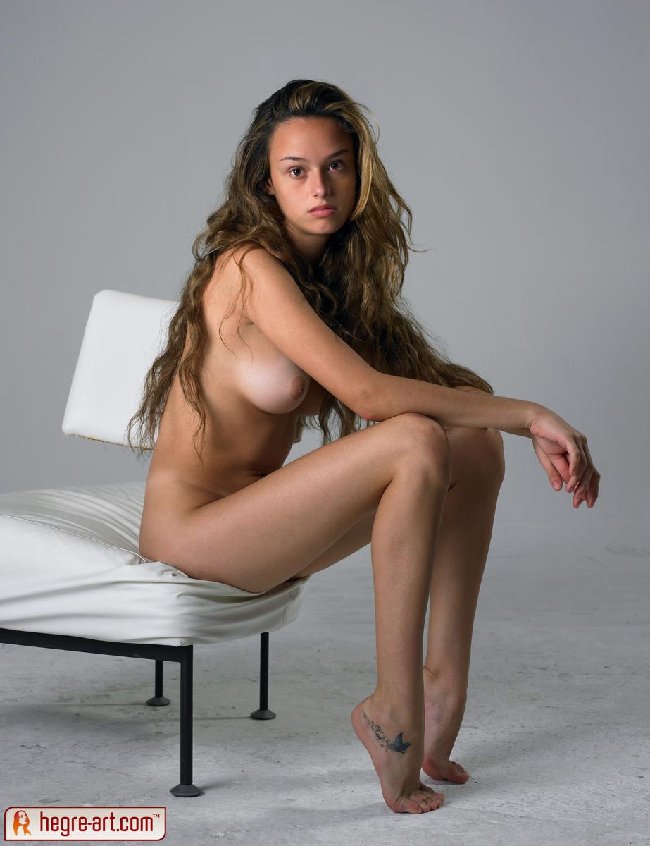 hegre-nudes-gislane-pelicula-teachers-porno